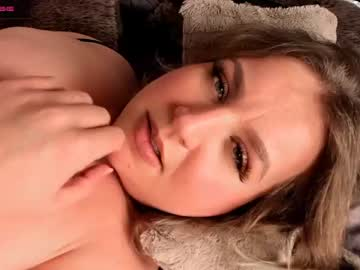 [08-05-20] kittykay86 record private show video