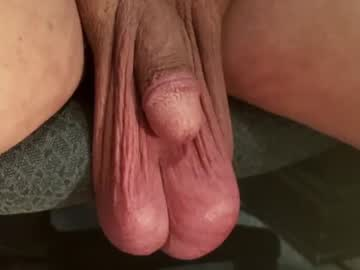 [20-11-20] dhard04 private show from Chaturbate.com