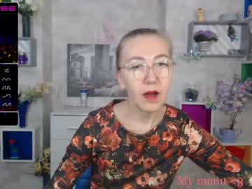 [14-08-20] greybunny_ record private XXX show from Chaturbate