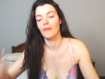 sweet_penny22 chaturbate