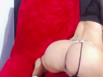 [05-01-21] barbaranaughty video with toys from Chaturbate