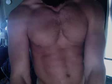 [11-01-21] bradsmith94 record video with toys from Chaturbate