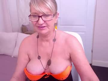[21-10-21] experiencedalana record video with toys from Chaturbate.com