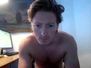 [27-01-21] norway_male private webcam from Chaturbate.com