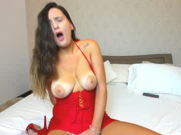 [08-08-20] shiny_jullyenne show with toys from Chaturbate