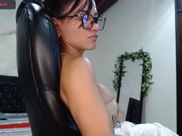 [15-09-20] yesica_lion chaturbate video with dildo
