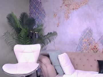 [27-12-20] _sinwithme_ record webcam show from Chaturbate