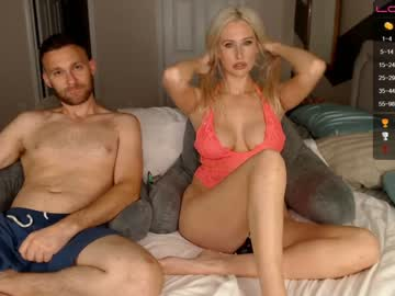 [27-09-20] kb3301 show with toys from Chaturbate