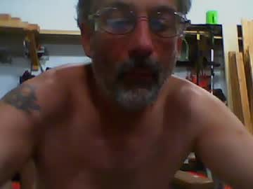 [06-07-20] nakedcleaner05 chaturbate private XXX show