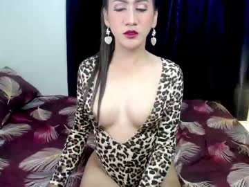 [05-09-21] nasty_roxy private show from Chaturbate.com
