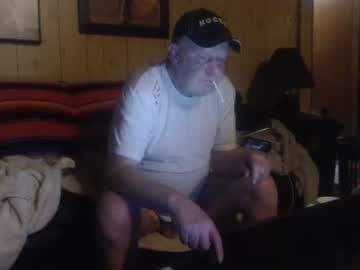 [09-04-21] 69singlehinton record cam show from Chaturbate.com