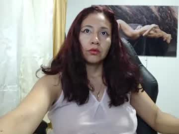 [06-01-21] perfectkinkymilf record blowjob show from Chaturbate