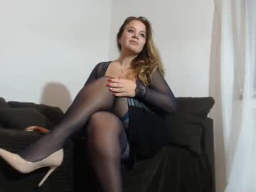 [10-01-20] xamelie35x video with dildo from Chaturbate.com