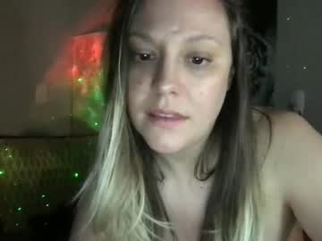 [19-03-21] 3xxxdaily blowjob show from Chaturbate.com