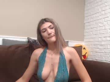 [12-06-20] amyamour record private sex show from Chaturbate