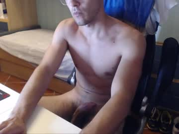 [17-08-20] imsimo record video with toys from Chaturbate