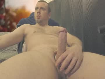 [21-12-20] palpenis record webcam video from Chaturbate.com