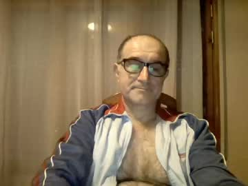 [17-03-20] shymmy10 record webcam video from Chaturbate