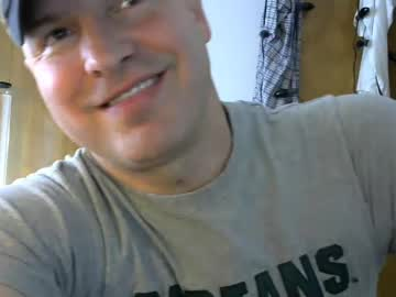[20-11-20] 00sean0 private sex show from Chaturbate