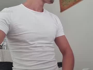 [10-09-20] dominance record show with cum from Chaturbate