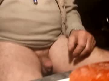 [11-01-20] gentlejimmy public show from Chaturbate