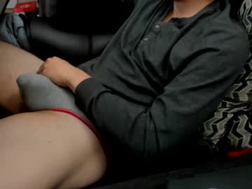 [28-10-20] lankydude222 video with dildo from Chaturbate