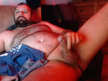 [19-03-21] qqqaaaxxx record show with toys from Chaturbate