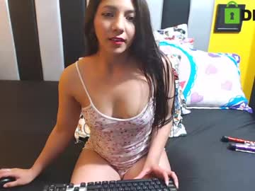 [18-11-20] sweet_scarlett20 record private XXX video from Chaturbate.com