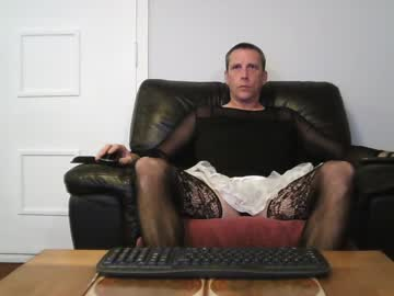[24-10-21] chind6969 public show video from Chaturbate