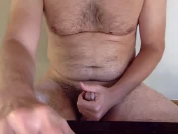 [12-05-20] laguy72 private show video from Chaturbate.com