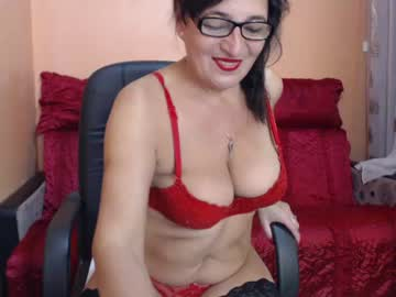 [20-10-20] maryasweety private sex show