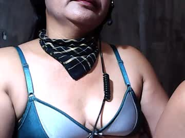 [05-05-20] celia30 private sex video from Chaturbate