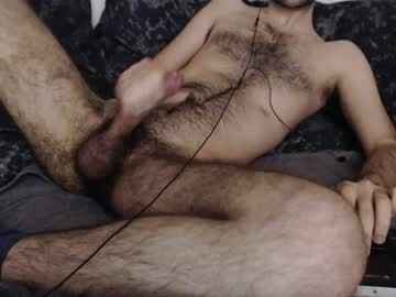 [03-04-20] nicedickboy18 private XXX show from Chaturbate