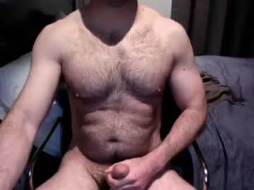 [15-01-20] nycpld20 private webcam from Chaturbate