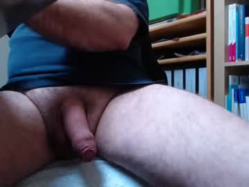 [04-05-20] saararm private show from Chaturbate.com
