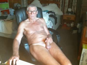 [27-01-20] smartkiwiguy record public show video from Chaturbate
