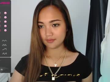 [24-08-21] tashasar record show with cum from Chaturbate