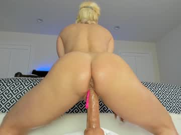 [28-09-20] instantcamsnow cam video from Chaturbate