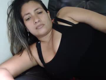 [30-10-20] roseadams_ webcam video