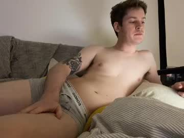 [13-01-20] aussssssss video with dildo from Chaturbate