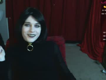 [13-09-21] elyzababy private XXX show