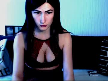 [29-04-20] nika_grace record public show from Chaturbate