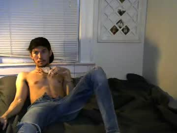 [25-01-20] nycboicalvin public show from Chaturbate.com