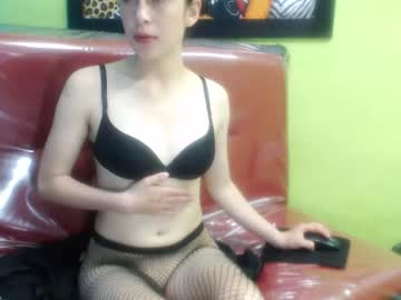 [17-02-20] roby_rouse video with dildo from Chaturbate.com