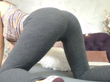 [18-09-20] showgirl_ record blowjob show from Chaturbate