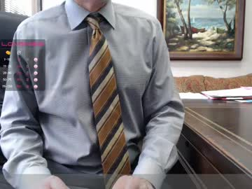 [03-04-20] wannabnaked35 record public show video from Chaturbate