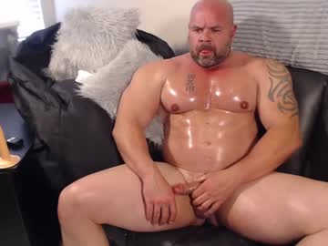 [28-03-20] dillonsteel record private show from Chaturbate.com