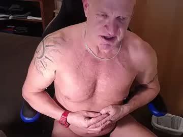[14-11-20] grazyj242 show with cum from Chaturbate.com