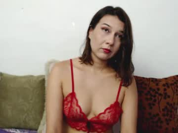 [16-01-21] eva_rain01 record webcam video from Chaturbate