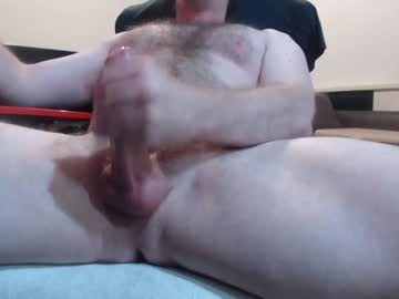[13-10-20] hornyshootersa private webcam from Chaturbate